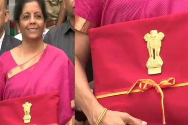 tds-of-2-slapped-on-cash-withdrawal-exceeding-rs-1-crore-fm-nirmala-sitharaman