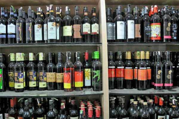 prices-of-liquor-soaring-in-puducherry-cm-announces
