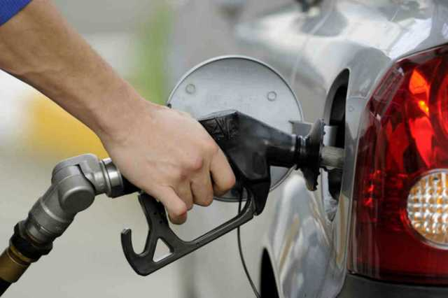 petrol-price-will-be-hiked-by-over-rs-2-5-per-litre-and-diesel-by-more-than-rs-2-3