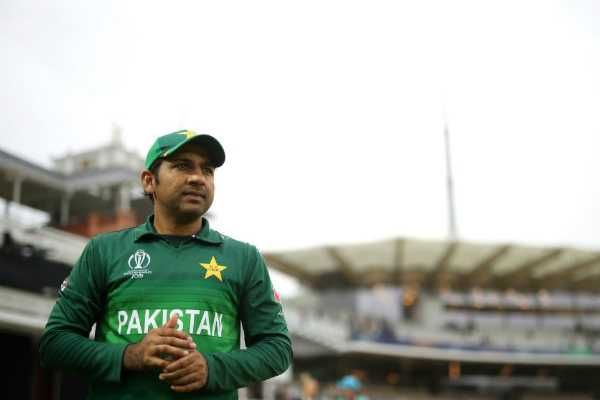 pakistan-s-exit-from-the-world-cup