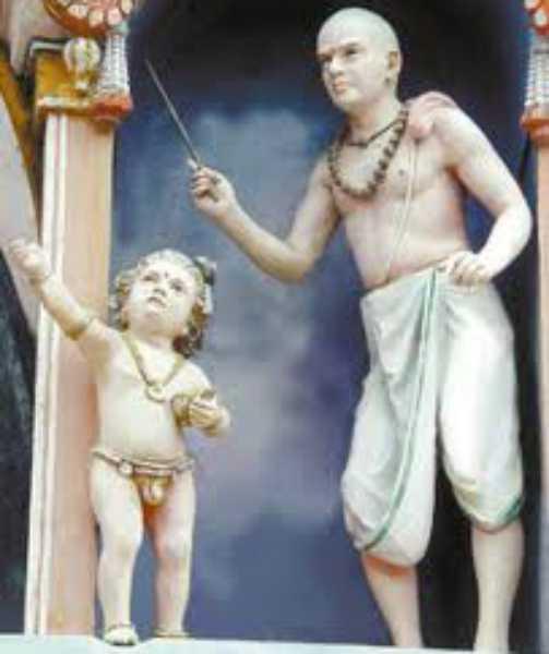 tiru-gnana-sambanda-moorthy-naayanaar-1