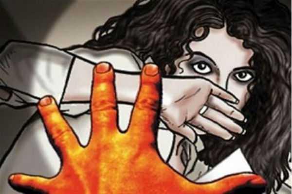 pollachi-16-year-old-schoolgirl-sexually-abuses