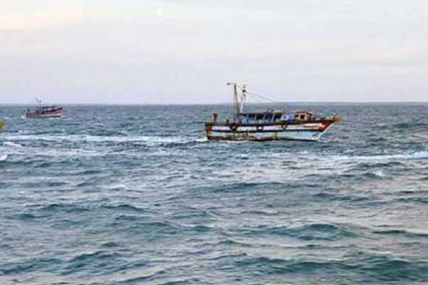ramanathapuram-4-fishermen-missing