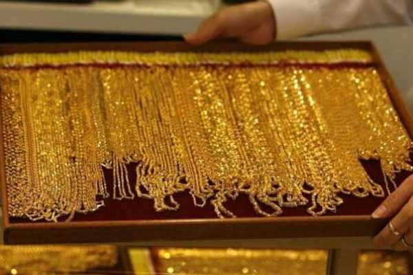 gold-prices-is-fall
