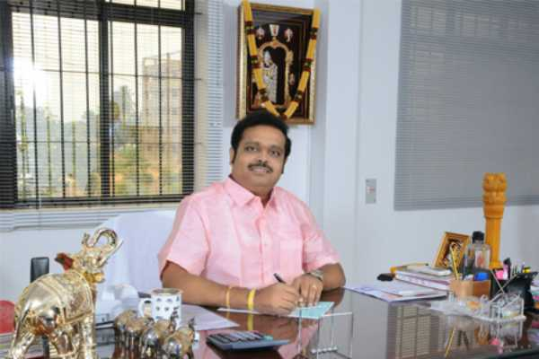 dmk-candidate-announced-for-vellore-election