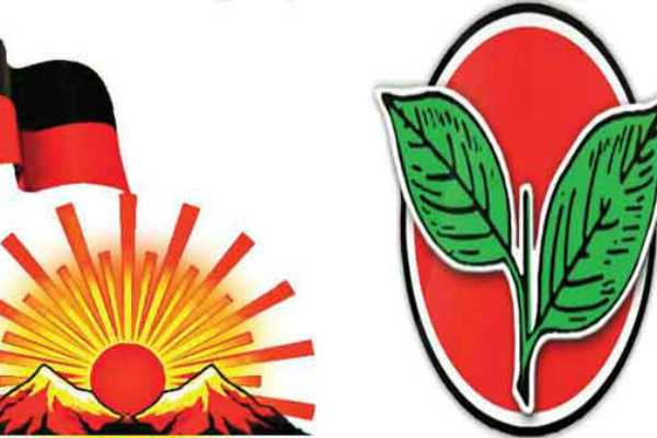 admk-mla-files-case-against-dmk-candidate