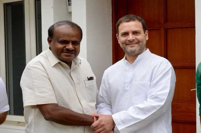 karnataka-crisis-live-updates-congress-jds-mlas-submit-resignation-11-accepted