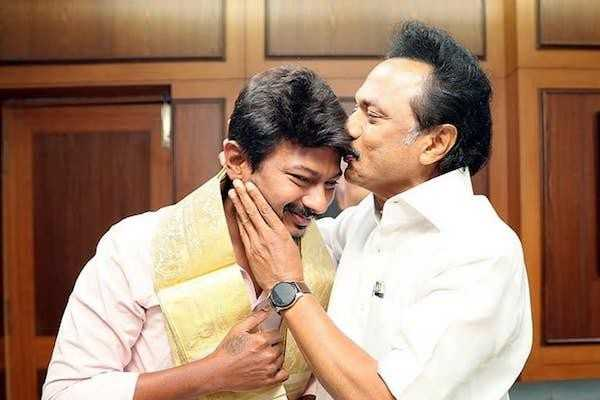 special-article-about-stalin-and-udhayanithi-stalin