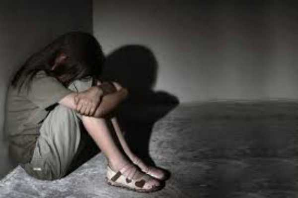 pollachi-rape-case-16-year-old-girl-was-raped-by-group