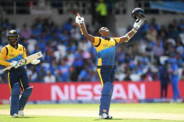 india-need-265-runs-to-win