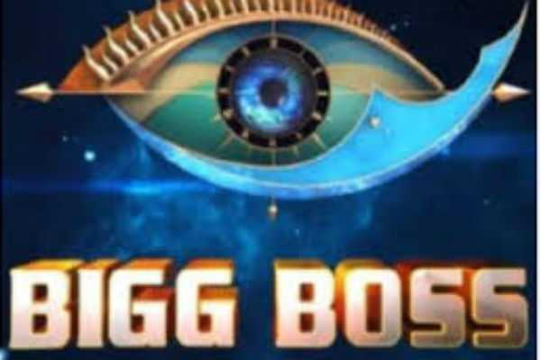 this-week-s-elimination-contest-in-biggboss3