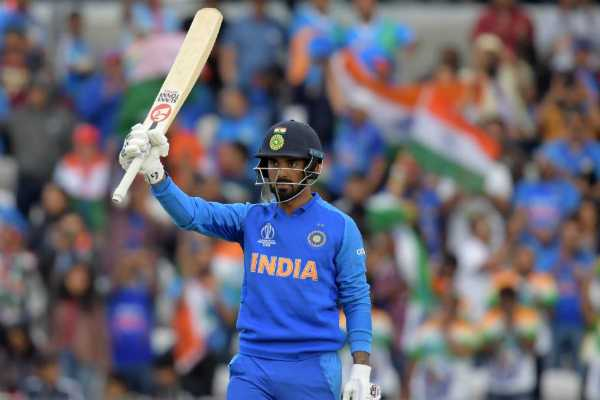 rahul-s-first-century-in-the-world-cup-india-towards-victory