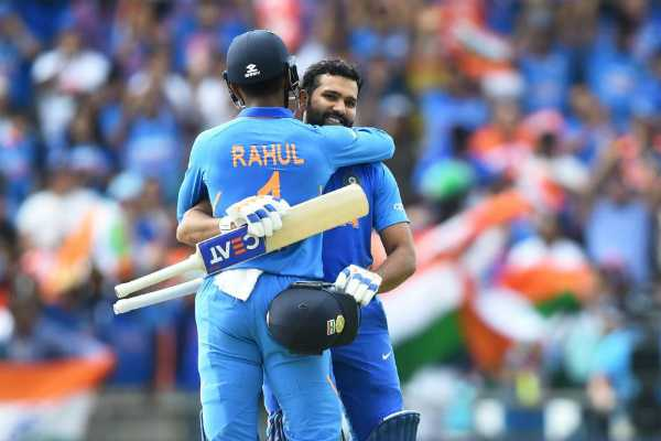 india-win-by-7-wickets-against-srilanka