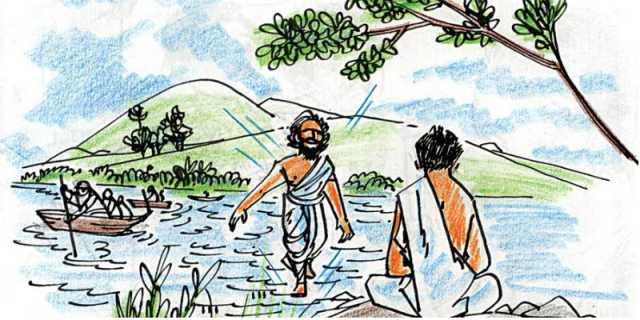 nambikkai-nallaithai-kodukkum