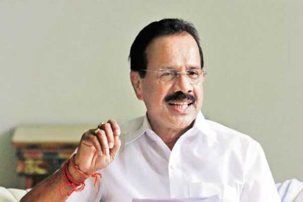 we-are-ready-to-form-a-government-sadananda-gowda