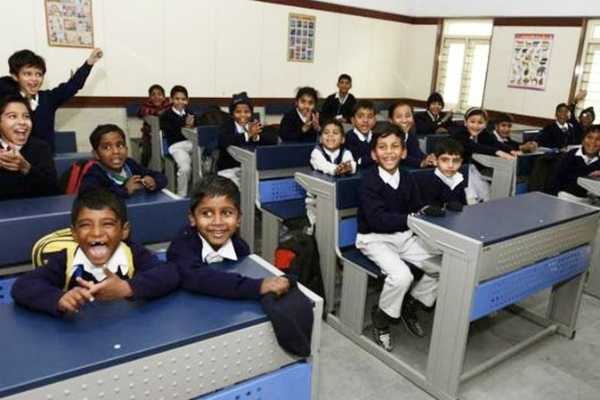 cameras-in-all-govt-schools-by-nov-kejriwal