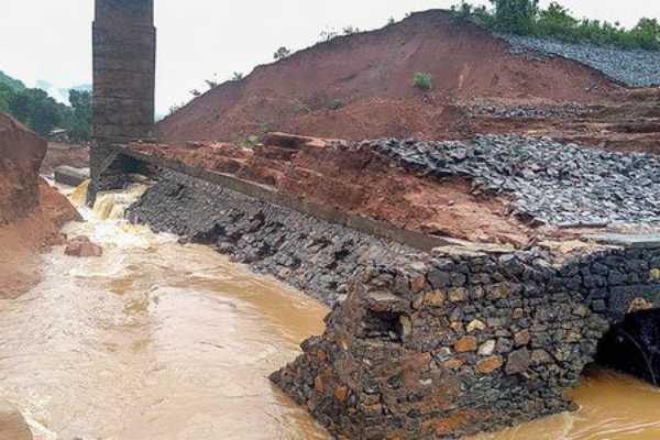 maharastra-dam-collision-23-people-dead