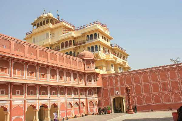 pink-city-jaipur-gets-unesco-world-heritage-tag