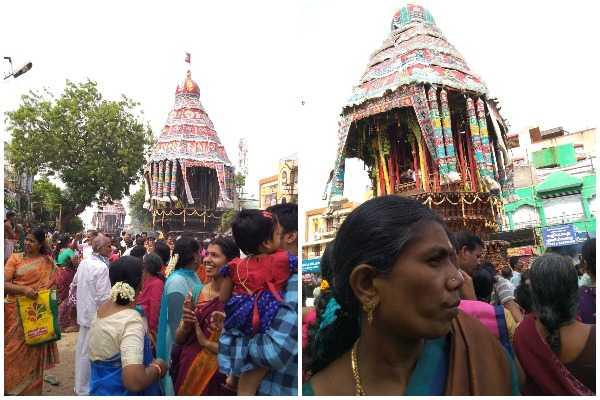 chidambaram-natarajar-temple-thiruvizha