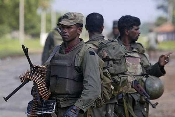 srilankan-army-are-in-kilinochi-srilanka