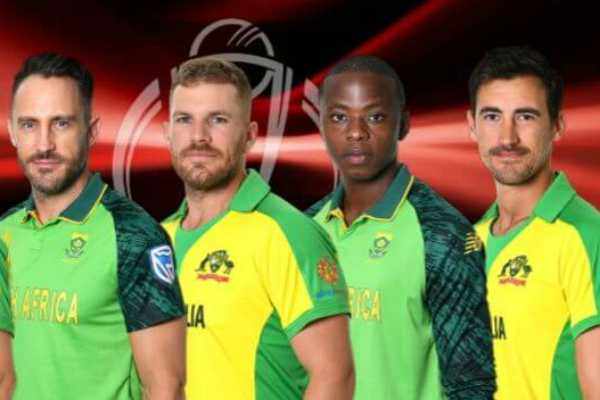 wcc2019-sa-won-aus-by-10-runs-its-favour-to-india-in-semi-final