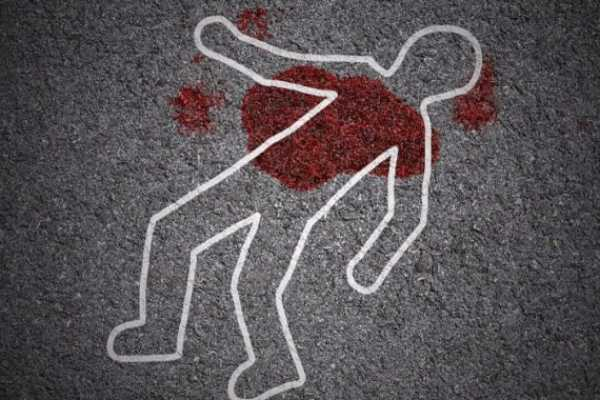 2-youth-killed-near-nagercoil