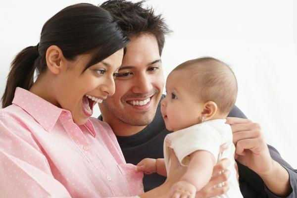 what-to-do-to-get-the-baby-in-the-natural-way