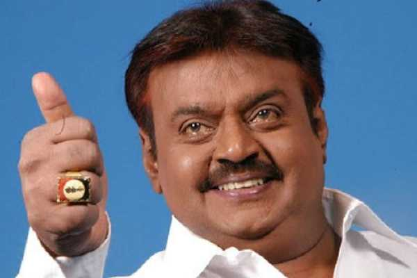 neet-exam-further-enhances-educational-qualification-vijayakanth
