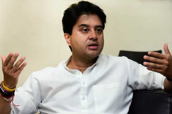 congress-general-secretary-jyotiraditya-scindia-resigns