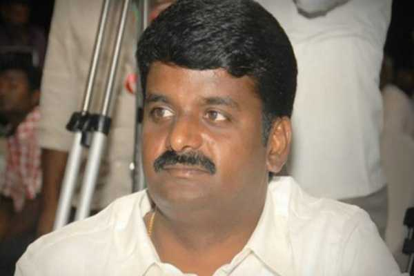 mla-prabu-too-will-come-to-the-aiadmk-soon