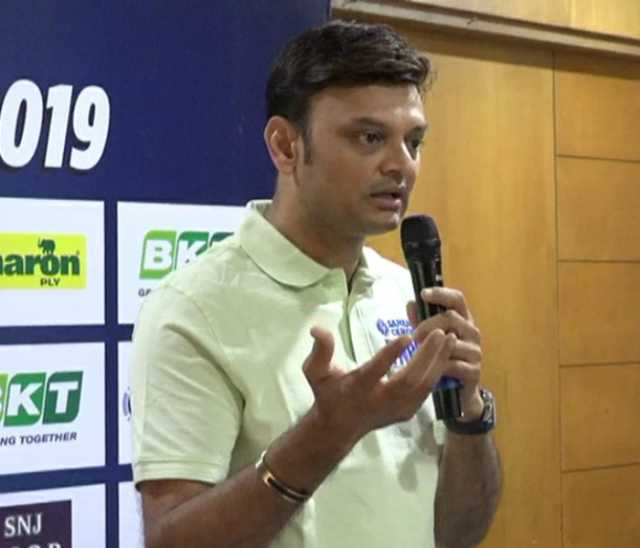 tnpl-cricket-tremendous-opportunity-to-advance-youth-cricket-former-indian-cricketer-hemant-badani