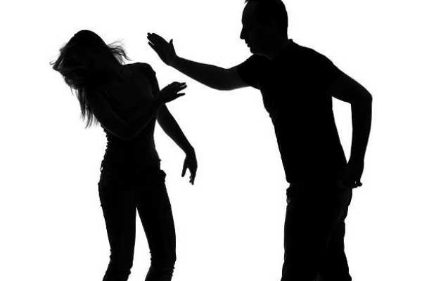 up-man-strangles-wife-to-death-for-refusing-sex