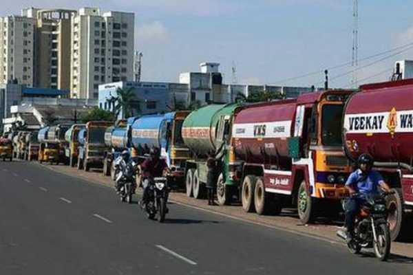 strike-of-private-water-trucks-withdrawn