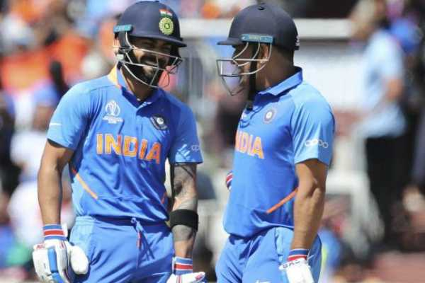 you-ve-been-a-big-brother-to-all-of-us-virat-kohli-posts-wish-for-ms-dhoni-on-38th-birthday