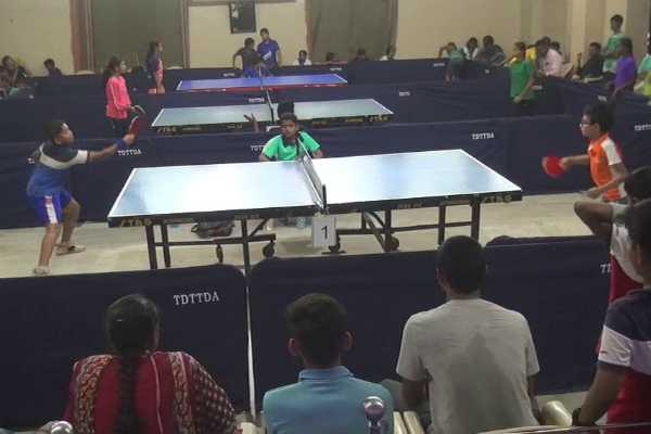 table-tennis-tournament-in-tirchy