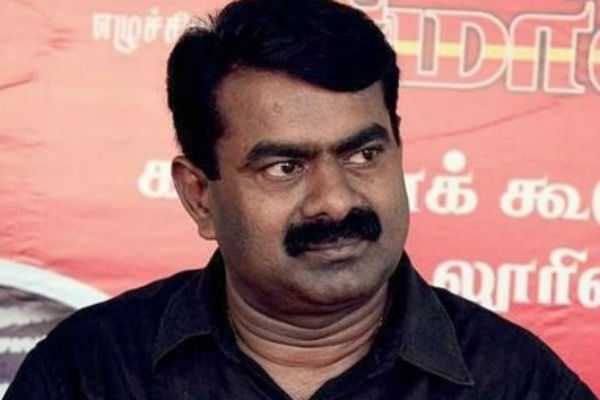 vellore-by-election-deepalakshmi-contesting-for-the-naam-tamilar-party