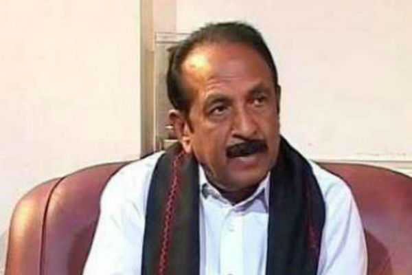 vaiko-s-trouble-in-rajya-sabha-elections-is-the-dmk-alternative