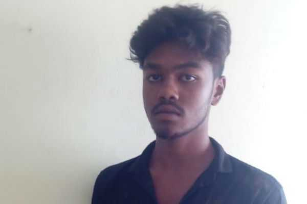 young-man-killed-differently-abled-man-in-coimbatore