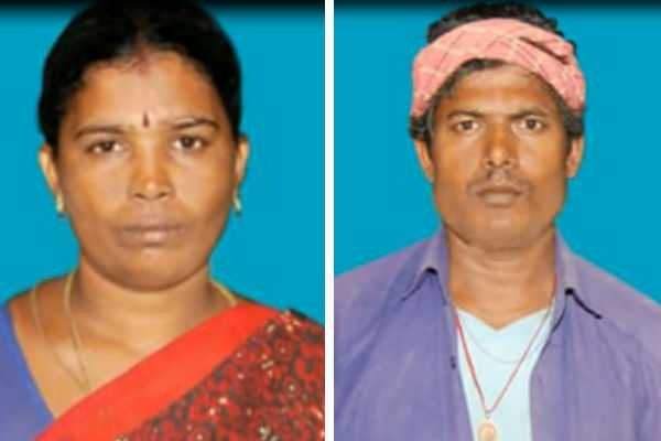 the-wife-who-escaped-after-killing-her-husband-was-trapped-in-manaparai