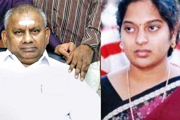 jivajoti-husband-s-murder-case-9-people-surrender-apart-rajagopal