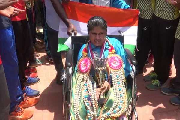 world-chess-competition-for-handicap-trichy