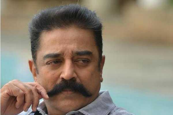 all-party-meeting-kamal-haasan-takes-part