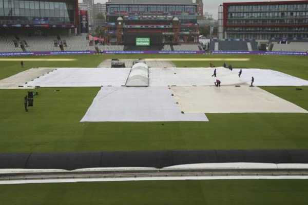 india-vs-new-zealand-icc-world-cup-2019-semifinal-rain-expected-to-play-spoilsport-in-manchester