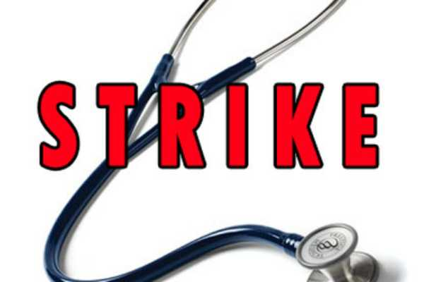 physician-associations-announce-protest