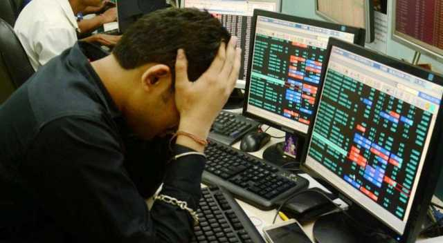 stock-markets-ending-with-decline