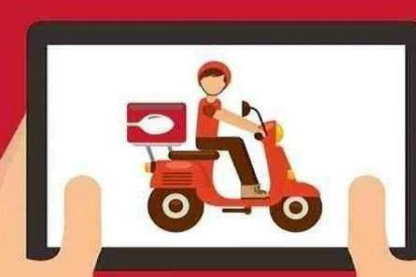 zomato-pune-hotel-fined-rs-55-000-for-delivering-chicken-instead-of-paneer