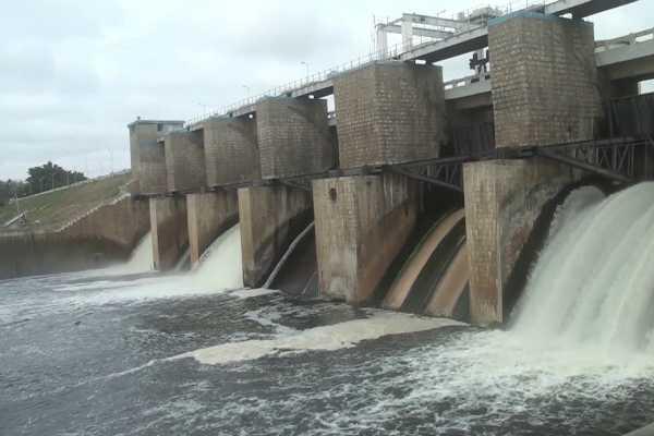 kelavarapalli-dam-chief-minister-orders-to-open-water