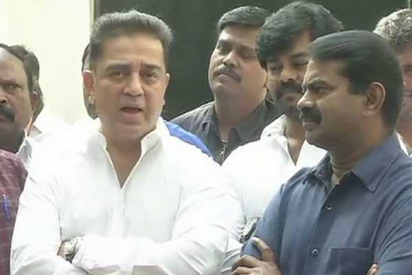 10-reservation-kamal-seeman-are-fiercely-opposed