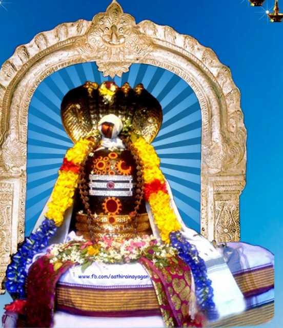 tiru-gnana-sambanda-moorthy-naayanaar-4
