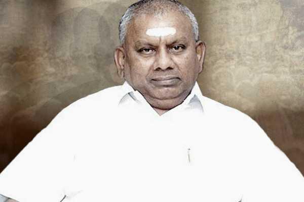 saravana-bhavan-hotel-owner-rajagopal-s-petition-dismissed-by-court